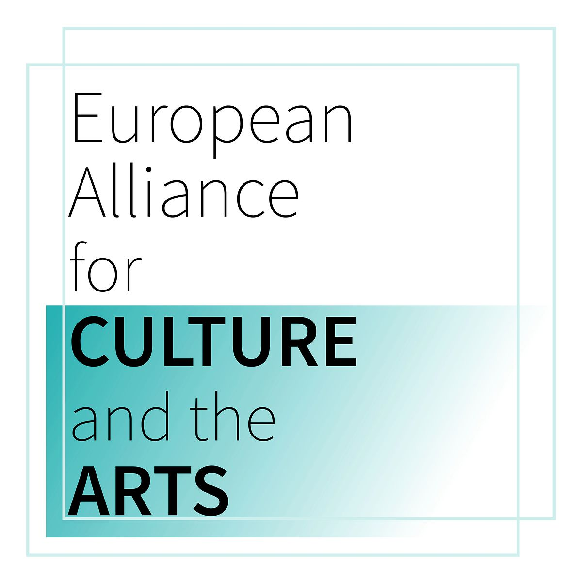 Culture and art: a selection of news