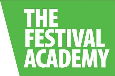 initiatives - European Festivals Association